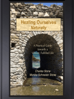 Healing Ourselves Naturally