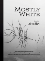 Mostly White