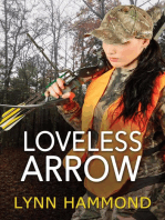Loveless Arrow