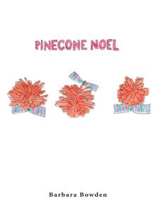 Pinecone Noel