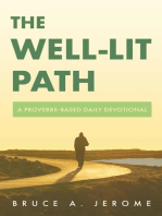 The Well-Lit Path