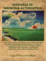 Manuale di medicina alternativa