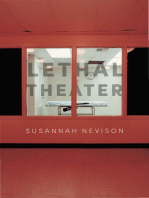 Lethal Theater