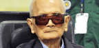 Lawyer For Khmer Rouge's Nuon Chea Was Practising Illegally, Says Cambodian Bar Association, Casting Mistrial Risk Over Historic Verdict