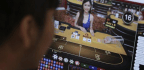 China Holds The Cards As Online Betting Booms In The Philippines