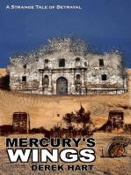 Mercury's Wings