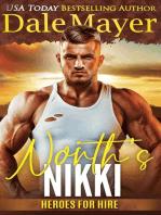 Norths's Nikki