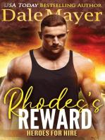 Rhodes' Reward