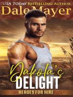Dakota's Delight