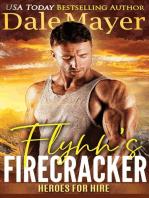 Flynn's Firecracker