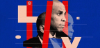 Cory Booker's Theory of Love