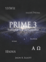 Prime 3