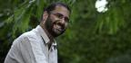 100 Days For Alaa