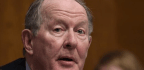 Sen. Lamar Alexander, A Leading Republican On Health Legislation, Will Not Seek Reelection