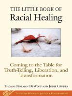 The Little Book of Racial Healing