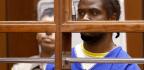 'I'm Pleading Insanity,' Suspect In Trader Joe's Shootout Tells Judge