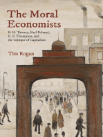 The Moral Economists