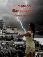 Il metodo Stanislavskij