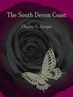 The South Devon Coast