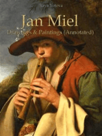 Jan Miel