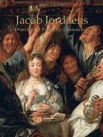 Jacob Jordaens