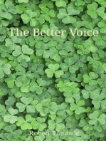 The Better Voice
