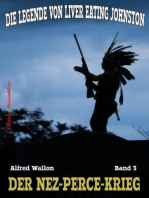 Der Nez-Percé-Krieg