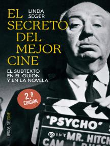 El secreto del mejor cine