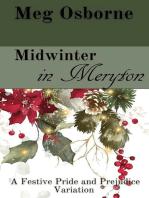 Midwinter in Meryton
