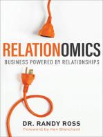 Relationomics