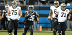 Brad Biggs' Week 16 NFL rankings