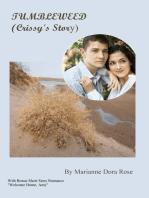 Tumbleweed (Crissy's Story)