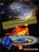 La Astrología