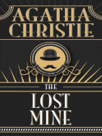 Lost Mine, The