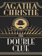 Double Clue, The