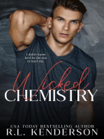 Wicked Chemistry