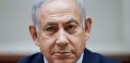 Bibi Was Right