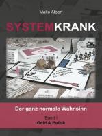 Systemkrank