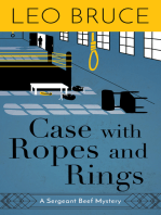 Case with Ropes and Rings