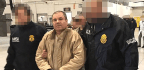 First He Turned On 'El Chapo.' Then He Secretly Recorded Him. The Chicago Twin Testifies Against The Alleged Mexican Cartel Boss