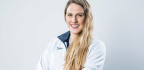5-Time Gold Medalist Missy Franklin Retires From Swimming