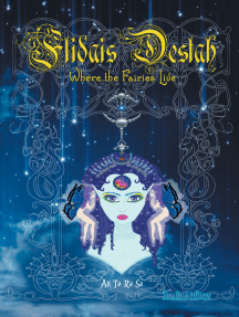 Flidais Destah: Where the Fairies Live