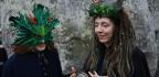 Celebrate The Winter Solstice To Reclaim The Festive Spirit | Gillian Monks