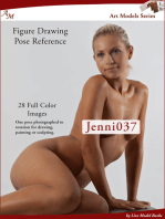 Art Models Jenni037