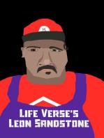 Life Verse's