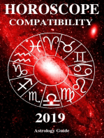 Horoscope 2019 - Compatibility