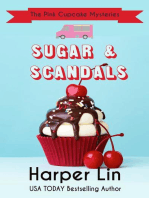 Sugar and Scandals