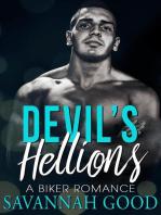 Devil's Hellions