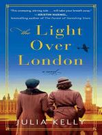 The Light Over London