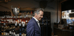 California Gov.-elect Newsom To Place His Wineries, Hotels In Blind Trust